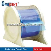 Dental Disposables Medical Barrier Film
