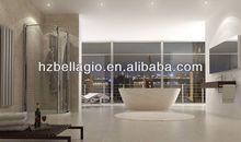 2014 China Multi-function High quality Steam Room,bathroom,shower room for jet ski surf