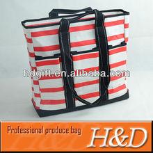 designed nonwoven bag travel bag wholesale
