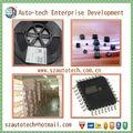 ( Circuitos integrados ) DELCO 207483