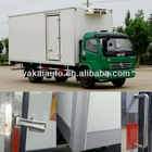 Nissan van, vans sale, van body panel for sale