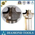 de metal de corte de torno herramientas de piedra para el estándar de la máquina herramientas