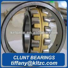 spherical roller bearing 22215 k bearing steel