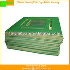 High quality Mahjong table mats