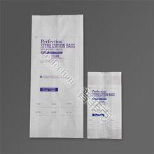 sterilization paper bags sterilization paper bags/medical equipment