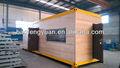 billige container haus
