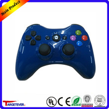 Hottest bluetooth wireless PC joystick controller replacement parts