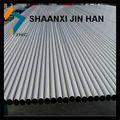 Nickel nickel rohre und- shaanxi jin han