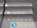 G664 escadas, g664 telhas do granito, g664 paver, g664 lajes