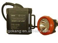 ATEX rechargable led miners cap lamp,mining cap lamp.miners head lamp,mining head lamp