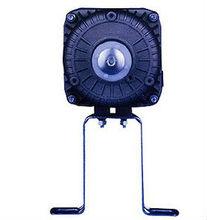 801 welling axial fan motor 10 W,frigerator parts