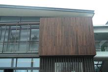 Superficie solida anti- stampi rivestimento murale prodotti per la produzione di mobili prodotti top nuovo 2013