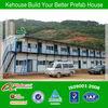 Prefabricated Steel Homes/prefabricated Steel Frame Sandwich Panel House