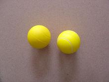 2013 nice PU stress basketball/toy ball/promotional gifts