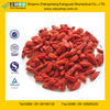 GMP Certified Manufacturer Supply Goji Dried Fruit