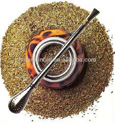 Orangic Yerba Mate extract (tannin,polyphenol/Ratio extract 4:1,10:1,20:1)