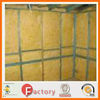 yellow insulation wall batts