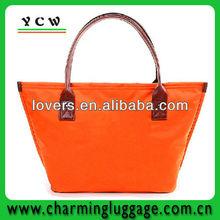 cheap polyester bag for women