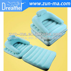 inflatable princess sofa, inflatable single seat sofa, inflatable sofa chair set