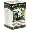 Green Ginseng Yerba Mate Tea