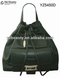 cute bags for girls brown leather satchel