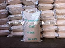 PAC polyaluminium chloridefor water treatment chemical, nalco water treatment chemicals