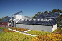 solar power air condition 3100W