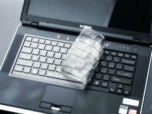 Anti-Bateria tpu keyboard skin