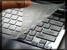 Anti-Bateria TPU for mac keyboard skin
