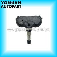 Sonata Accent Genesis Coupe Tire Pressure Sensor 4 PC TPMS OEM TRW #SD03 OEM 52933-3M000