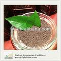 Único Super de fosfato de
