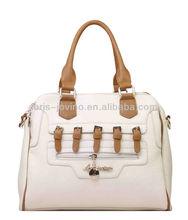 Designer Brand Women Handbags