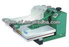 press picture machine