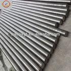 ASTM B348 titanium welding rods