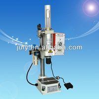 JLYA 500 ton komatsu press machine