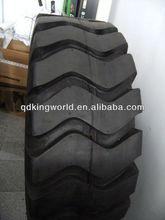 otr tyres ll25 29.5-25 26.5-25 23.5-25 20.5-25