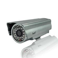 EasyN industrial security waterproof webcam