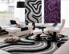 Shaggy rugs(Addosy Series)