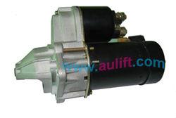 Starter Motor for OPEL D6RA32, D6RA62, D6RA132, D6RA162