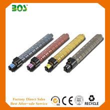 Compatible Toner Cartridge for Ricoh MP C2030