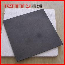 Fine Grain Graphite Plate for Battery Using