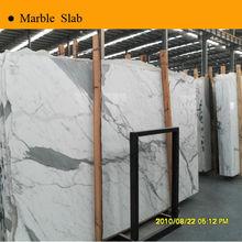 House design price of italian statuario marble