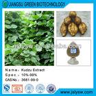 Kudzu Root Extract /Pueraria lobata