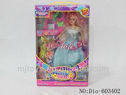 little girl doll models scale model doll