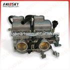 high performance gy6 racing carburetor 250cc