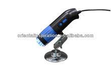 Usb Digital Microscope - Buy Usb Portable Digital Microscope,Usb Mini Microscope,Usb Optical Microscope Product on Alibaba.com