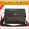 men business satchel bag wholesale leather bags men