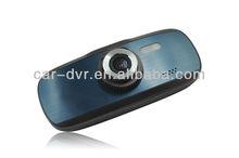 """Full HD 1080P 2.7""""Screen Portable Cheap Digital Video Camera"""