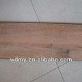 12mm impermeable de alta calidad laminado suelo