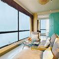 kahoiขายร้อนที่มีคุณภาพดีและราคาที่เหมาะสมหน้าต่างกระจกสมาร์ท